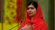 """""""To ja, Malala"""": Historia działaczki na rzecz praw kobiet"""