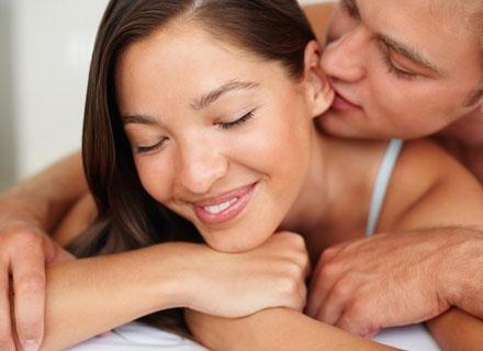 To jak postrzegamy seks wynika z wielu czynników /© Panthermedia
