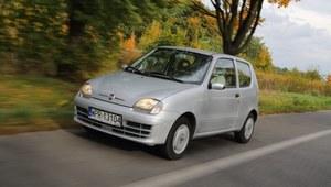 To jedno z najtańszych aut na rynku - w sam raz do miasta?