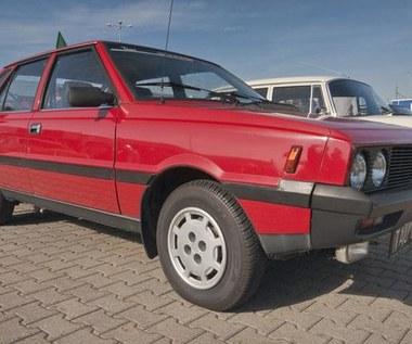 To już 10 lat bez poloneza! Jak wspominasz to auto?