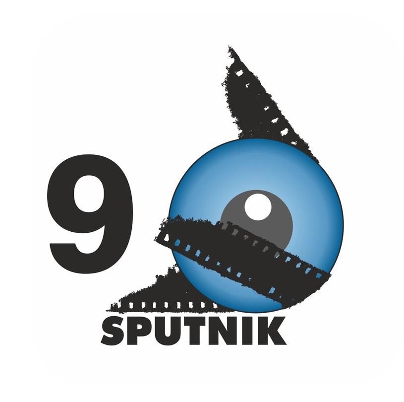 To już 9. edycja przeglądu Sputnik nad Polską /materiały prasowe