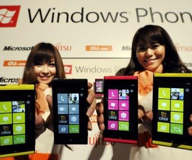To już koniec Microsoftu w świecie smartfonów?