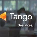 To już koniec projektu Tango. Google ma nowy pomysł