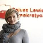 To już oficjalne: Weronika Marczuk kandyduje do europarlamentu!