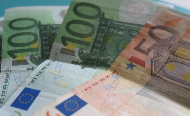 To już prawie pewne: Będzie mniej pieniędzy z unijnego budżetu po 2020 roku