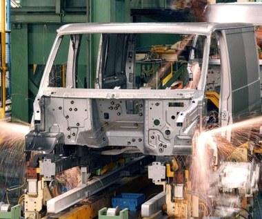 To koniec Fordów z Wielkiej Brytanii. 1500 osób traci pracę