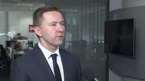 To może być kluczowy rok dla rozwoju biznesu w Polsce