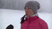 To musisz wiedzieć przed wyjazdem na narty!