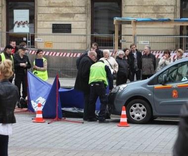 To najczęstsza przyczyna śmierci na polskich drogach
