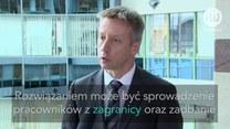To najwyższy wzrost gospodarczy w Polsce od sześciu lat. Jak go utrzymać?