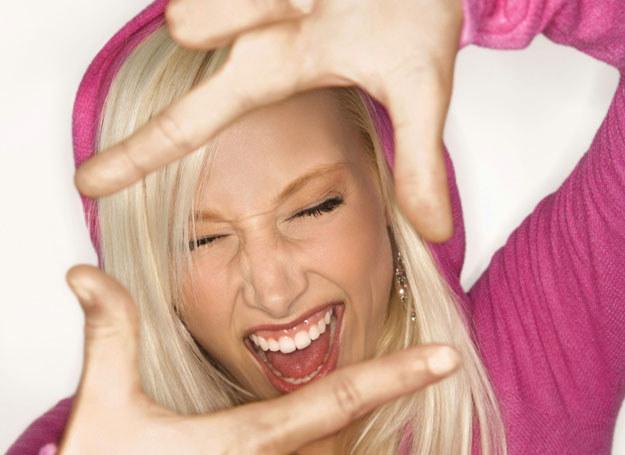 To nie czary, leczenie stomatologiczne odmładza /ThetaXstock