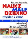 To nowatorska książka na rynku polskim /INTERIA.PL
