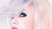 To o koloryzacji włosów musisz wiedzieć!