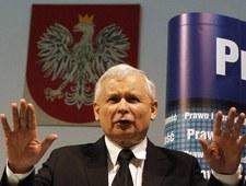 To oficjalne: prezes Kaczyński nie jest prezesem Kaczafim