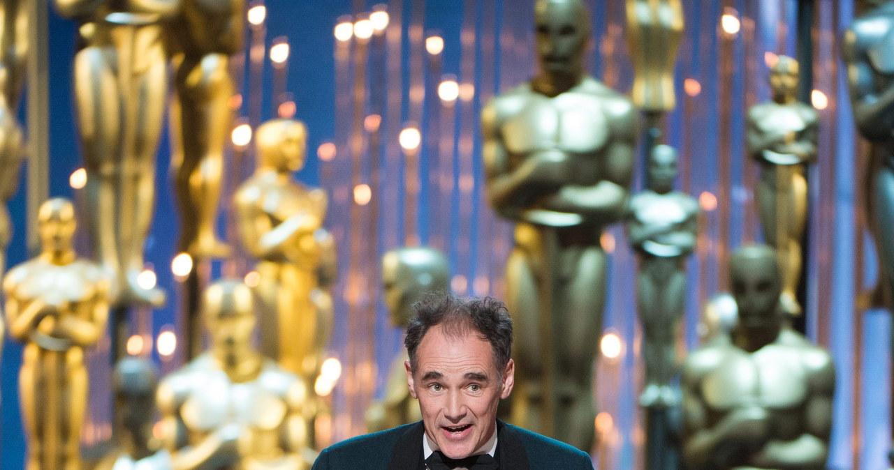 To oni triumfowali podczas Oscarów