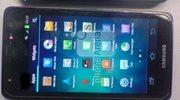 To Samsung Galaxy S III czy Galaxy S II Plus?