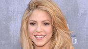 To Shakira zaśpiewa na zakończenie MŚ 2014!