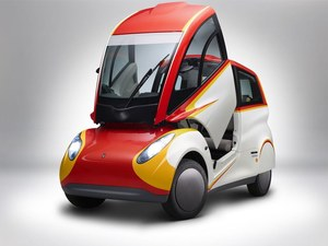 To zwykłe auto, a pali tylko 2,6 l/100 km!