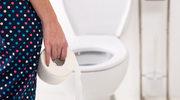 Toaleta publiczna - nie taka straszna?
