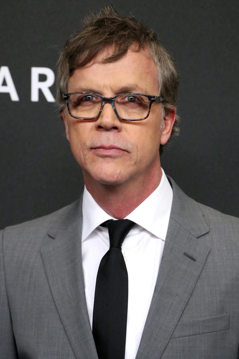 """Todd Haynes (""""Carol"""") nie znalazł się wśród nominowanych reżyserów. /Rob Kim /Getty Images"""