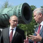 """""""Tolkowatiel"""": Idee """"rosyjskiej wiosny"""" zakorzenione w faszyzmie"""