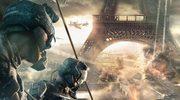 Tom Clancy's EndWar 2 jest w produkcji