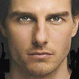 Tom Cruise /