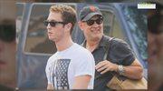 Tom Hanks nie lubi muzyki swojego syna
