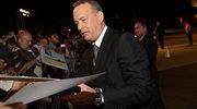 Tom Hanks ukrywa poważną chorobę?