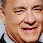 """Tom Hanks zaśpiewał """"Sto lat"""" Polce, która podarowała mu """"malucha"""""""