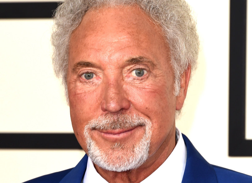 Tom Jones /Getty Images