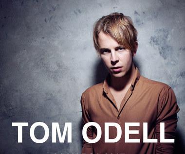 Tom Odell wraca do Polski. Koncert w 2017 roku