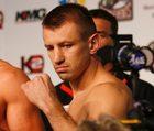 Tomasz Adamek: Chcę pokazać, że zaliczam się do elity wagi ciężkiej