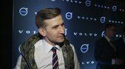 Tomasz Barański: Często się spieszę. Dostałem kiedyś mandat z dużą liczbą punktów karnych