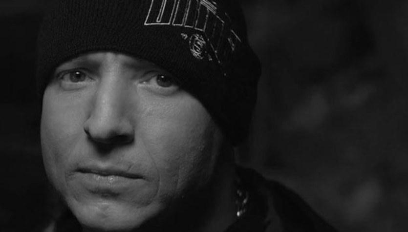Tomasz Chada nie żyje. Raper miał 39 lat