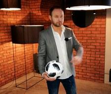 Tomasz Frankowski ekspertem Interii na czas piłkarskich mistrzostw świata w Rosji