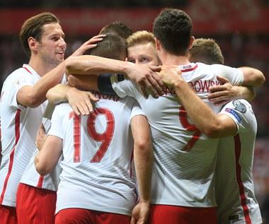 Tomasz Iwan: Jesteśmy postrzegani jako drużyna europejskiej klasy. Wideo