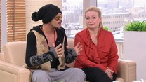 Tomasz Jacyków: Trzeba zawsze dobrze wyglądać