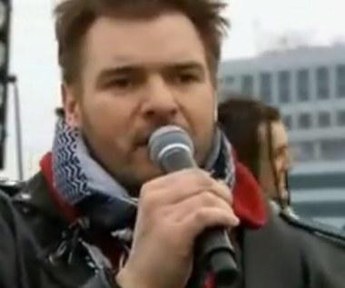 """Tomasz Karolak - """"Zabiorę Cię"""""""
