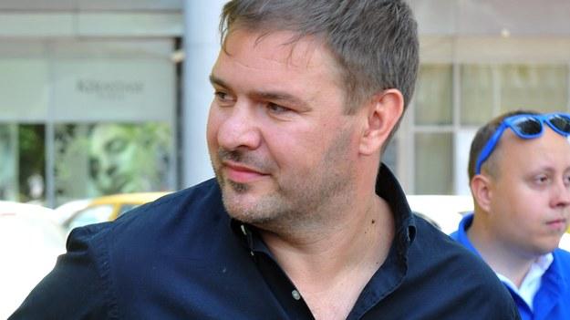 Tomasz Karolak /Marcin Bielecki /PAP