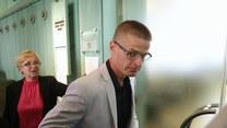 Tomasz Komenda uniewinniony. Jak wygląda obecna sytuacja?