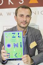 """Tomasz Rożek poprowadzi """"Sondę 2"""""""
