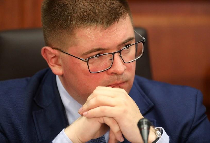 Tomasz Rzymkowski /Stanisław Kowalczuk /East News