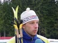 Tomasz Sikora /INTERIA.PL