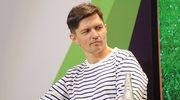 Tomasz Smokowski odchodzi z Canal+