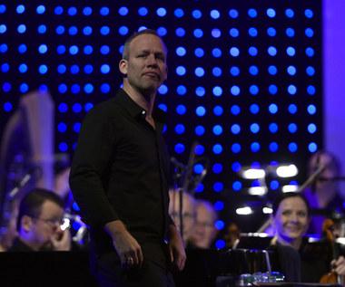 Tomasz Stańko zaprosił światowe gwiazdy jazzu do Bielska-Białej