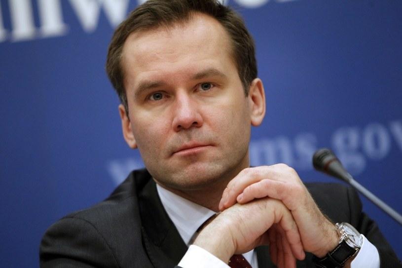 Tomasz Szafrański /Andrzej Stawiński /Reporter