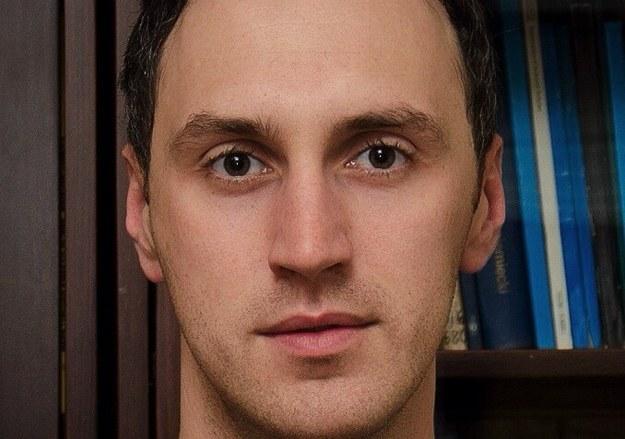 Tomasz Wiatr