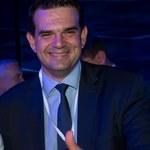 Tomczak: Nie będę odwoływał się od uchwały o wykluczeniu z PO