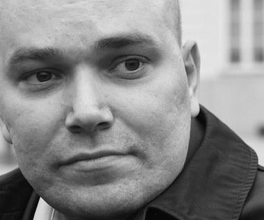 """""""Tomek nie żyje. Pozostaje milczenie"""". Zmarł Tomasz Kalita"""